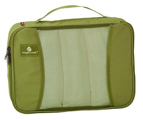 eagle creek Pack-It Cube Fern Green