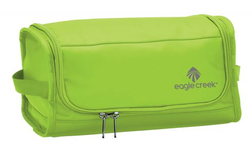 eagle creek Pack-It Bi-Tech Trip Kit Strobe Green