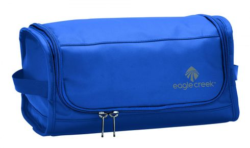 eagle creek Pack-It Bi-Tech Trip Kit Cobalt