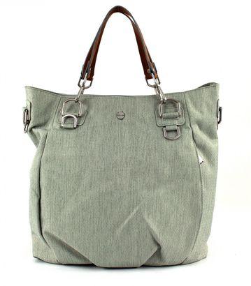 Lässig Green Label Mix 'n Match Bag Light Grey