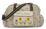 Pink Lining Blooming Gorgeous Busy Bees online kaufen bei modeherz