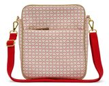 Pink Lining Mini Messenger Bag True Love online kaufen bei modeherz
