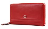 GERRY WEBER Piacenza Ladies Purse L Red online kaufen bei modeherz