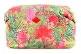 Oilily Flower Field L Toiletry Bag Melon online kaufen bei modeherz