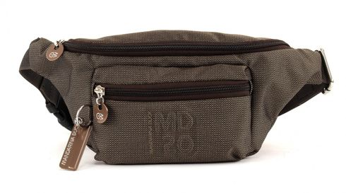 MANDARINA DUCK MD20 Belt Bag Pirite