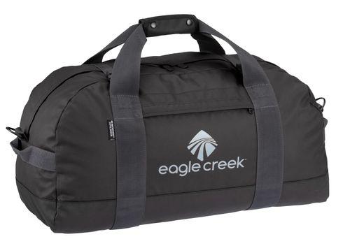 eagle creek No Matter What Duffel M Black