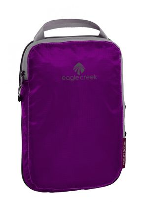 eagle creek Pack-It Specter Compression Half Cube Grape