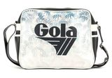 Gola Redford Watercolour Dark Grey / Off White online kaufen bei modeherz