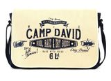 CAMP DAVID Blue Creek Messengerbag Offwhite online kaufen bei modeherz