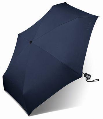 Esprit Easymatic 4-section Sailor Blue