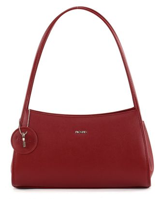 PICARD Berlin Shoulderbag xRed