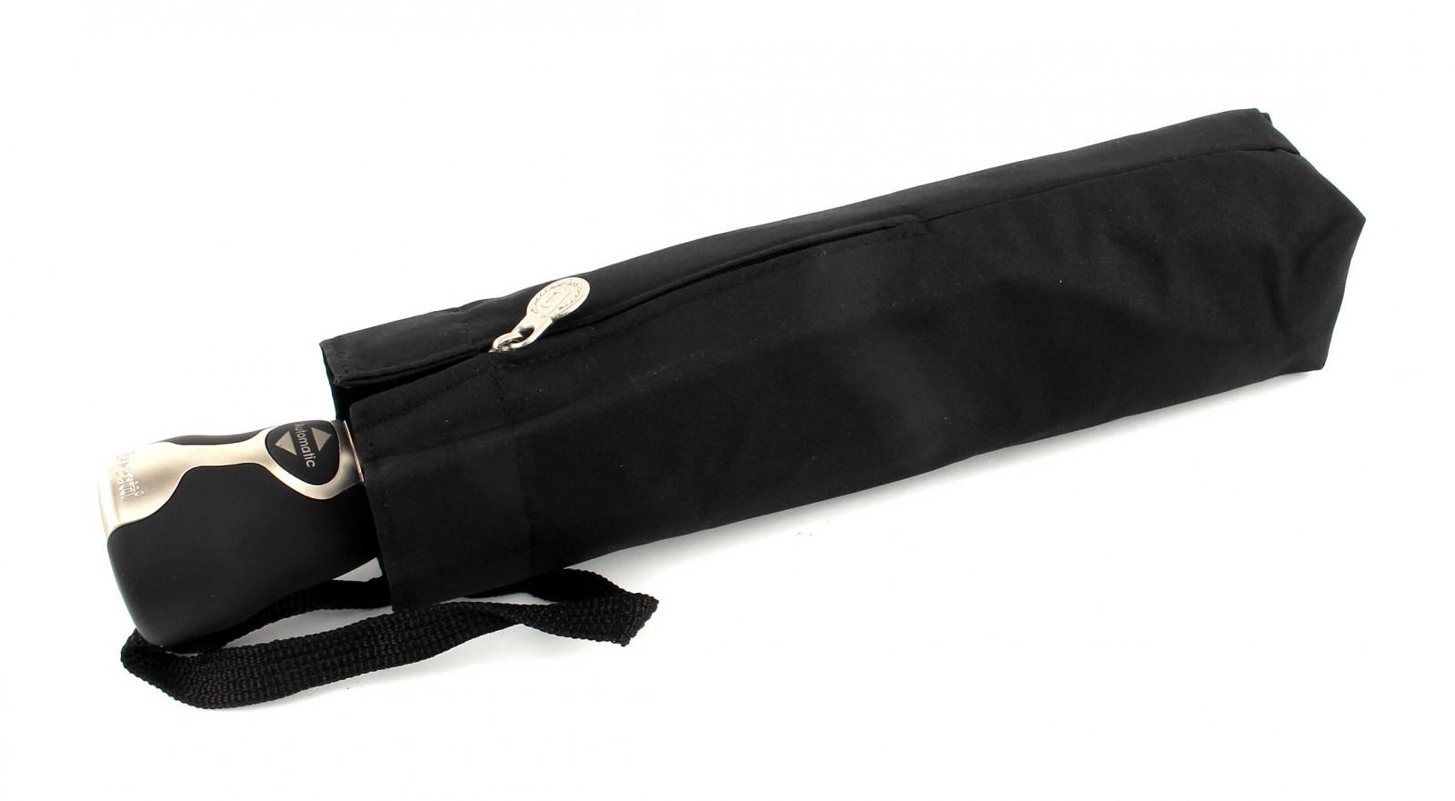 bugatti Gran Turismo Uni Black