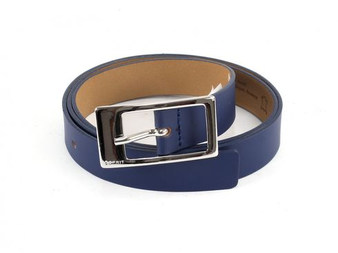 ESPRIT Gamilla Belt W95 Ink