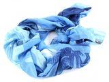 zwei Salut SU3 Blue online kaufen bei modeherz
