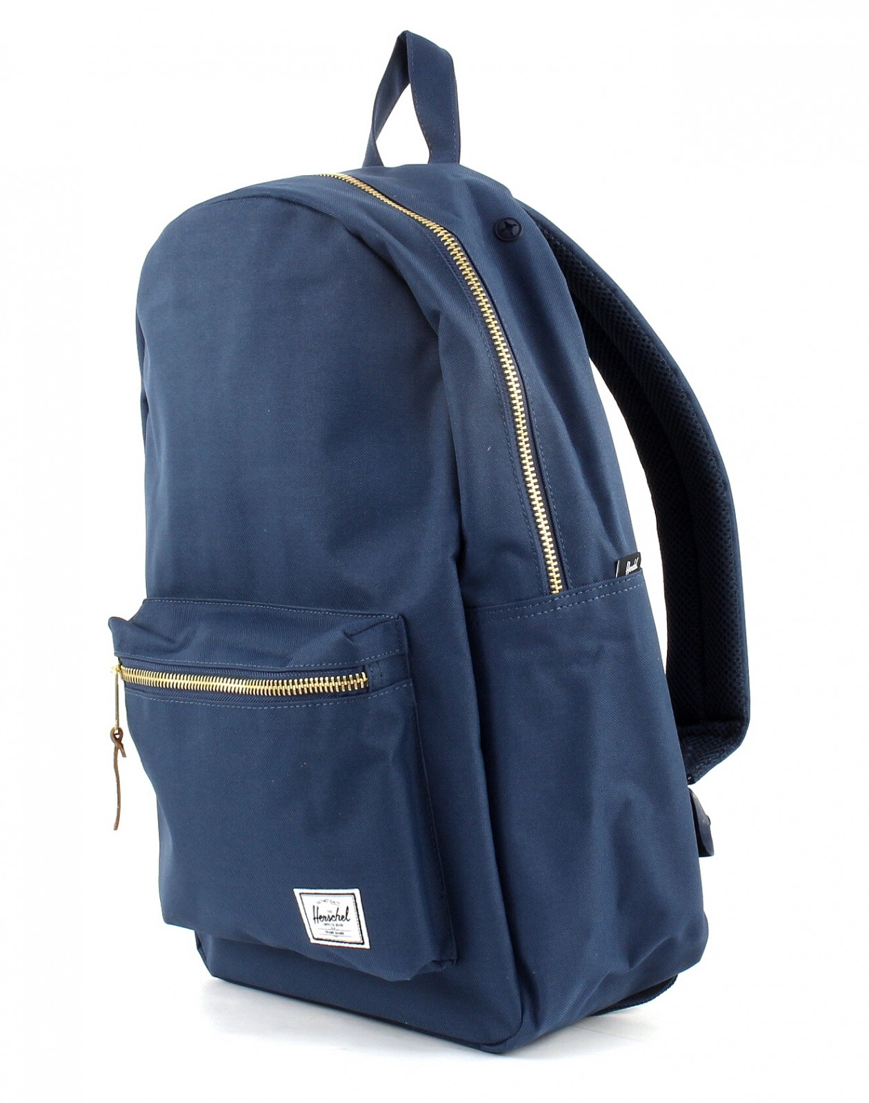 10ec0a1a6b8 ... To CloseHerschel Settlement Backpack Navy   69