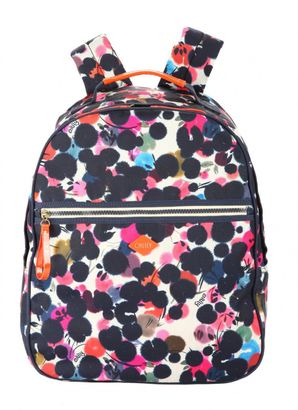 Oilily Tweens M Backpack Multicolor