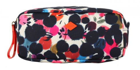 Oilily Tweens L Pencil Case Multicolor