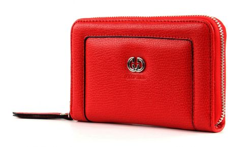 GERRY WEBER Rainbow Purse H7Z Red