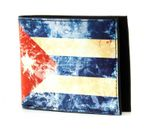 oxmox New Cryptan Pocket Cards Havanna buy online at modeherz