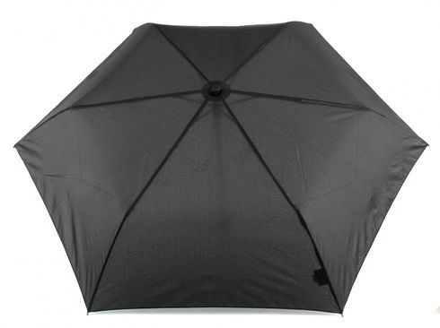 BREE Havanna Umbrella Black