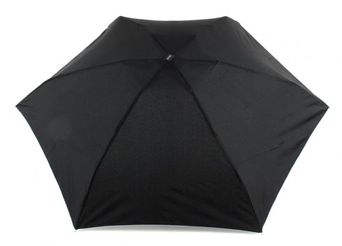 BREE Handy Umbrella Black