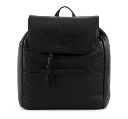 BREE Faro 4 Backpack Black