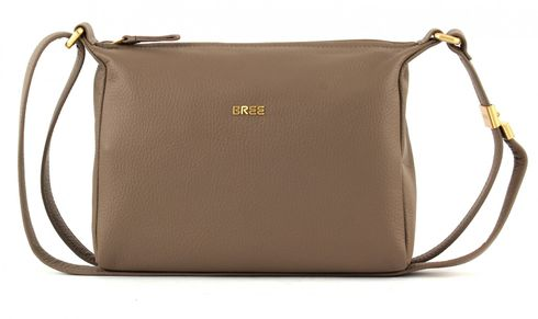 BREE Nola 2 Crossoverbag S New Elefant