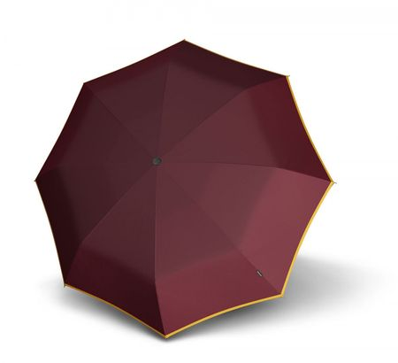 Knirps Piccolo Solids Merlot