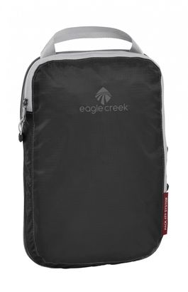 eagle creek Pack-It Specter Compression Half Cube Ebony