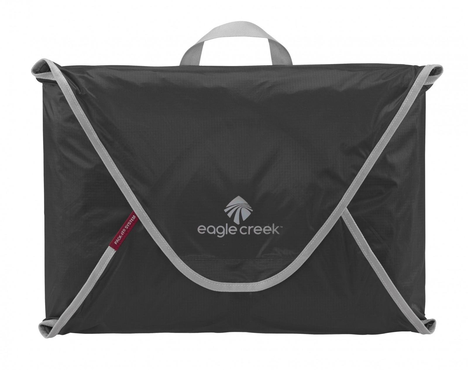 eagle creek Pack-It Specter Garment Folder S Ebony