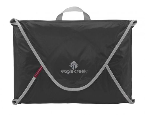 eagle creek Pack-It Specter Garment Folder S Ebony