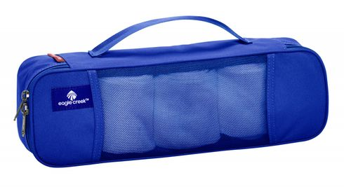 eagle creek Pack-It Specter Tube Cube Blue Sea
