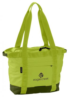 eagle creek No Matter What Gear Tote S Strobe Green