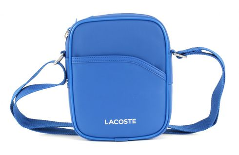 LACOSTE Small Vertical Camera Bag Daphne