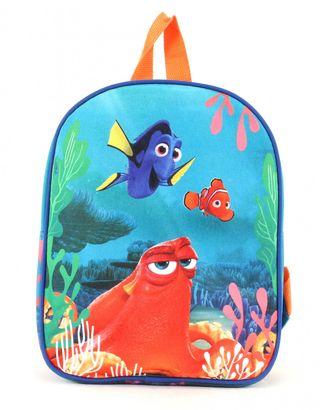 Disney Finding Dory Backpack Blue