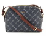 JOOP! Cloe Cortina Shoulder Bag Small Dark Blue online kaufen bei modeherz