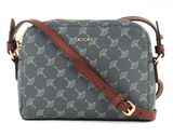 JOOP! Cloe Cortina Shoulder Bag Small Dark Grey online kaufen bei modeherz