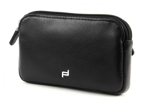 PORSCHE DESIGN Touch KeyCase Z Black