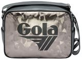Gola Redford Metallic Abstract Coal/Pewter/Black online kaufen bei modeherz