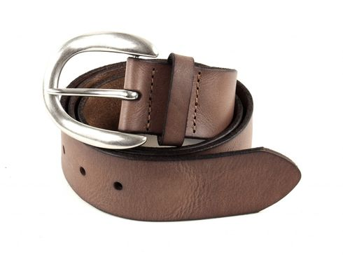 LIEBESKIND BERLIN Nature Belt LKB501 W80 Stone