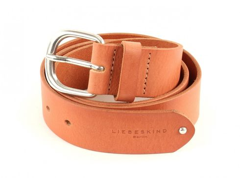 LIEBESKIND BERLIN Gump Belt LKB665 W85 Powder