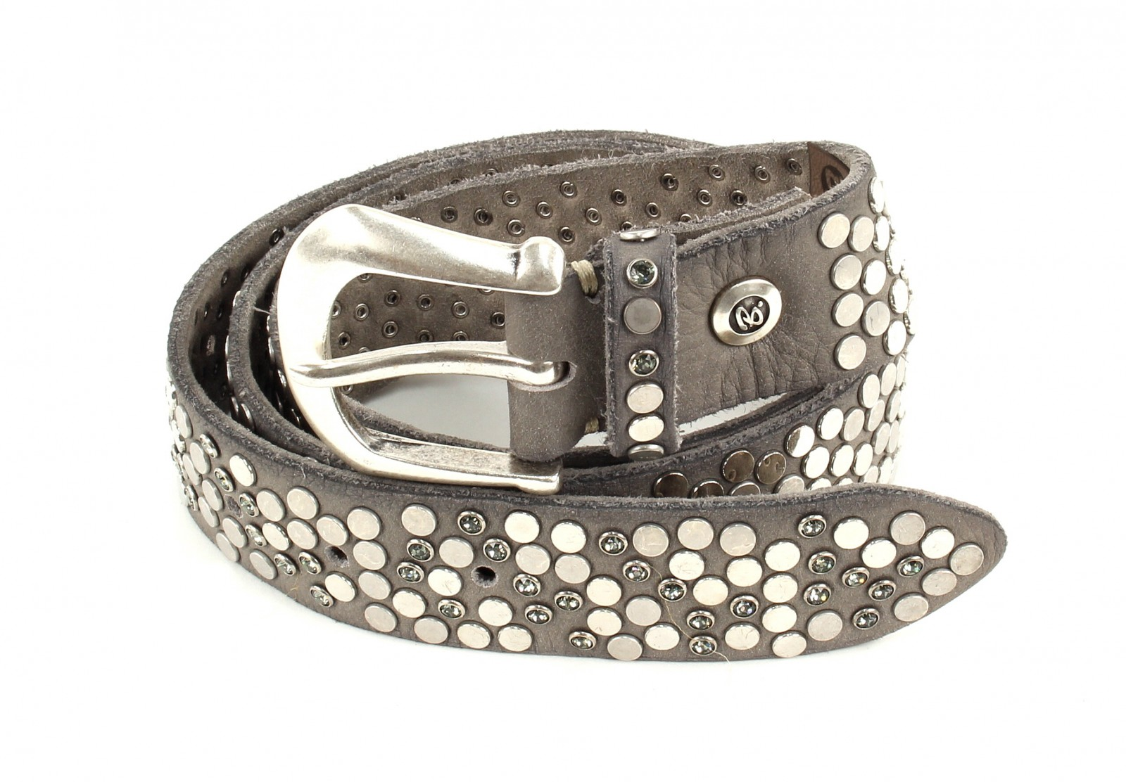 Uberlegen ... Invoice And Sofortüberweisung.deb.belt Studded Belt Mit Strass W85 Taupe  / 179,00 U20ac*Only Possible If You Pay By Paypal, Amazon Payments, Credit  Card, ...