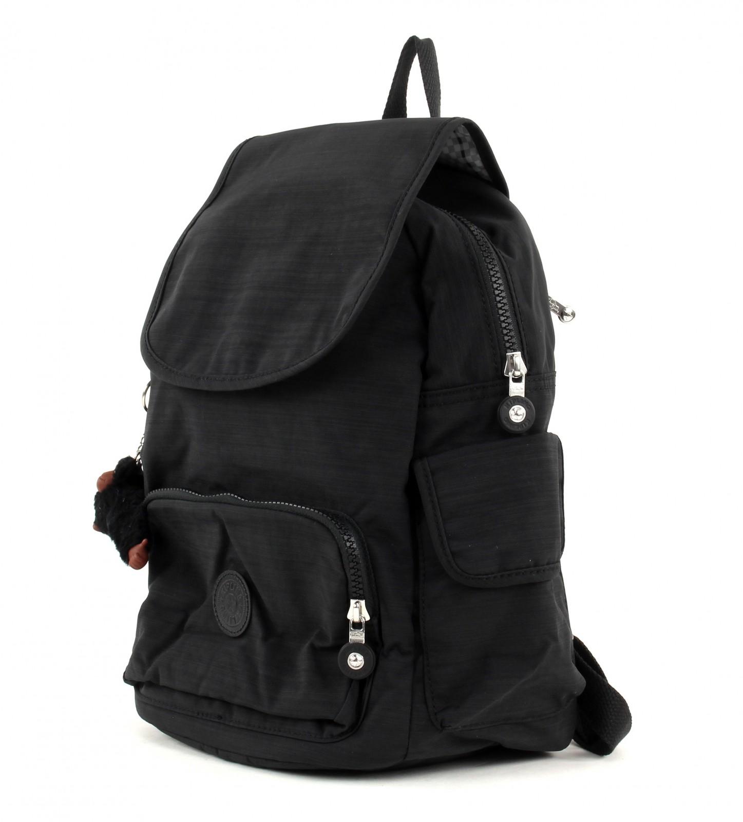 73ee8872a10c3 ... Eyes Wide Open City Pack S Backpack Dazz Black   69