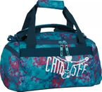 CHIEMSEE Matchbag X-Small Dusty Flowers online kaufen bei modeherz