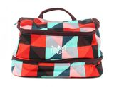 CHIEMSEE Washbag Magic Triangle Red online kaufen bei modeherz