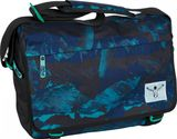 CHIEMSEE Shoulderbag Large High Altitude Blue online kaufen bei modeherz