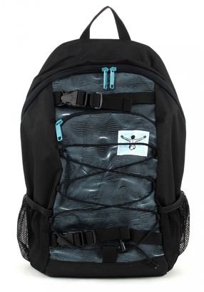 CHIEMSEE Base Backpack Grandiloquent Meteor