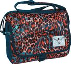 CHIEMSEE Shoulderbag Medium Mega Flow Blue online kaufen bei modeherz