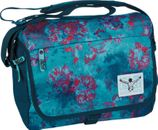 CHIEMSEE Shoulderbag Medium Dusty Flowers online kaufen bei modeherz