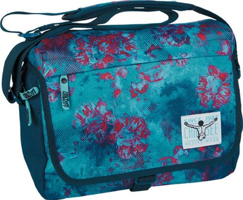 CHIEMSEE Shoulderbag Medium Dusty Flowers